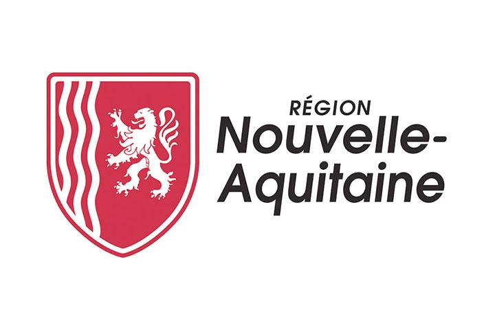 Plan de relance – Fonds Friches - Appel à projets de l'État « Recyclage foncier » en région Nouvelle-Aquitaine